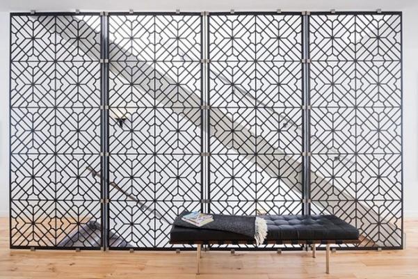 claustra-design