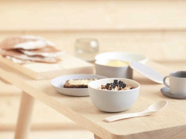 breakfast-koti