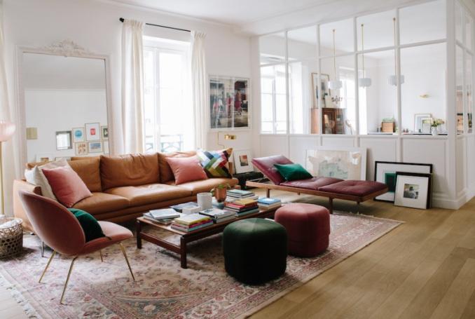chez-sezane-appartement-morgane-sezalory-par-chiara-stella-home3.png