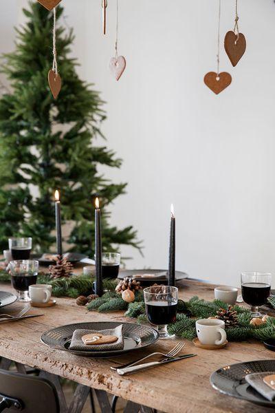 bougies-et-branches-sapin-deco-noel-1.jpg