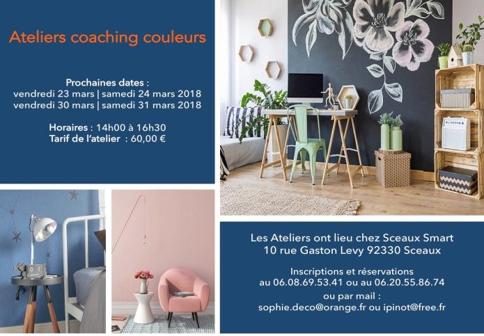 https://sophiejezequel.files.wordpress.com/2018/02/flyer-p-2-atelier-coaching-couleurs.jpg?w=695