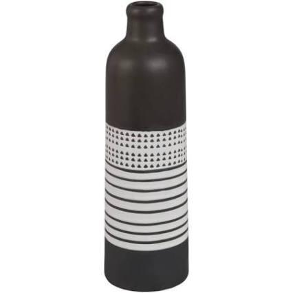 vase-bouteille-maisondumonde